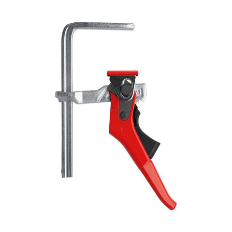 Bessey Tools Guide Rail/Table - Lever Clamp