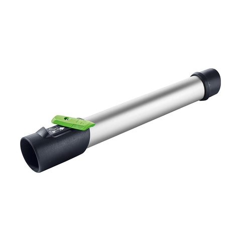 Festool PLANEX Guide Extension VL-LHS 2 225