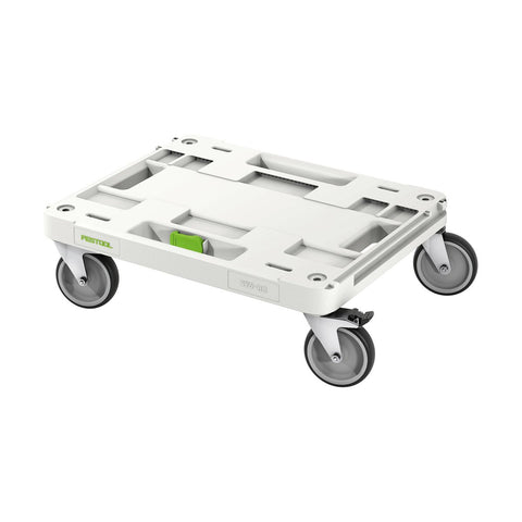Festool SYS-Cart SYS-RB