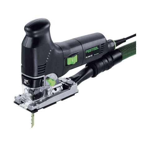 Festool Trion Jigsaw PS 300 EQ-Plus