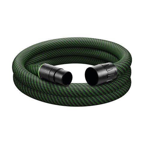 Festool Suction Hose D36/32x3,5m-AS/R