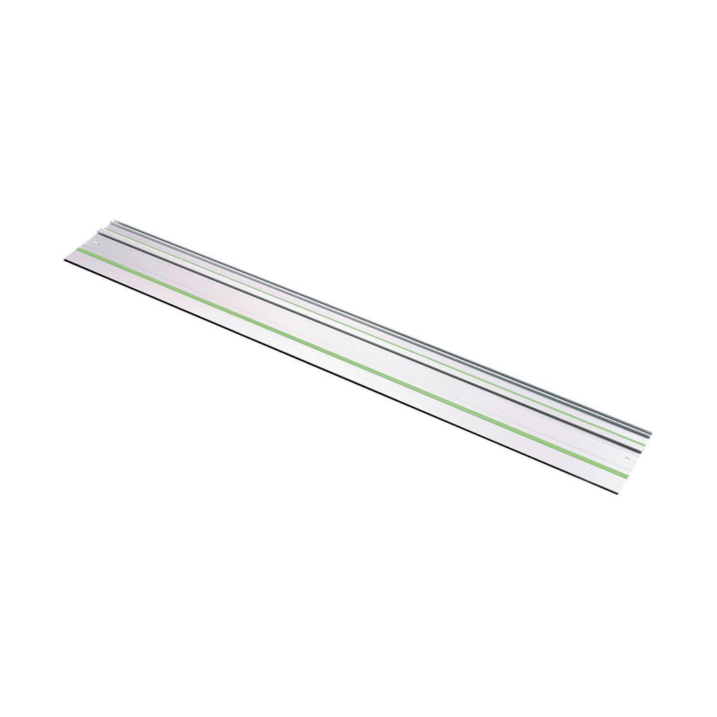 Festool FS 2700 Guide Rail