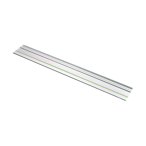 Festool FS 1400 Guide Rail