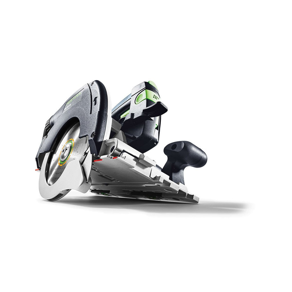Festool HK 55 EQ-FSK420 Circular Saw Set