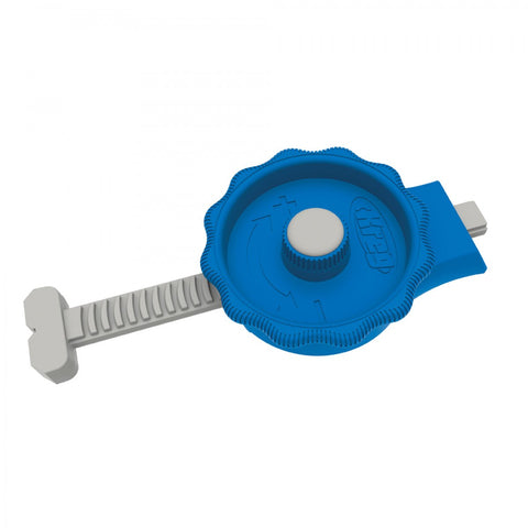 Kreg Tool In-Line Clamp