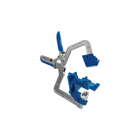 Kreg Tools 90° Corner Clamp