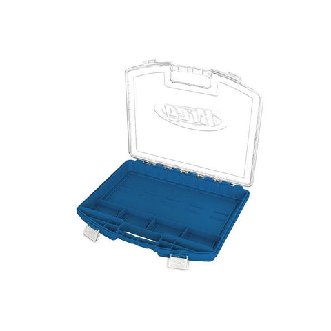 Kreg Tools Screw Organizer