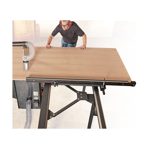 SawStop Large Sliding Table