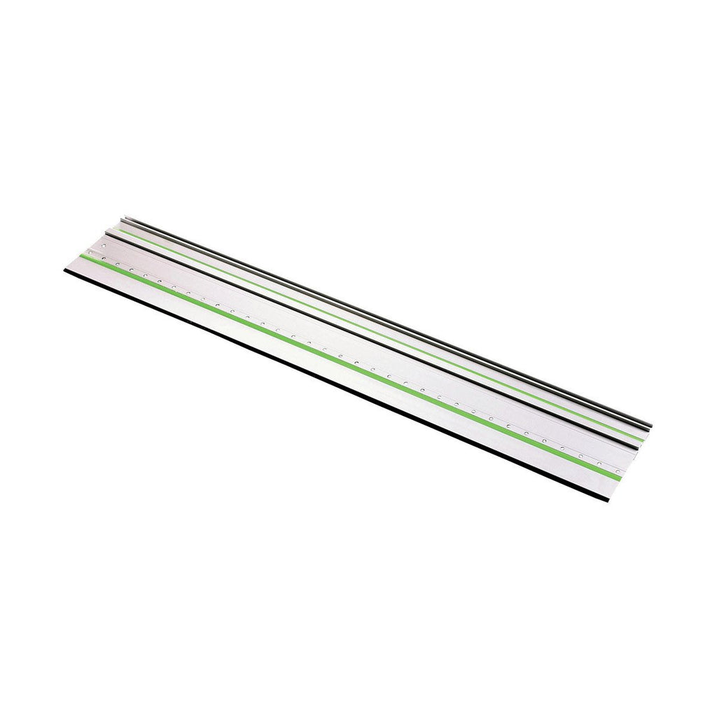 Festool FS 2424/2 LR 32 Guide Rail