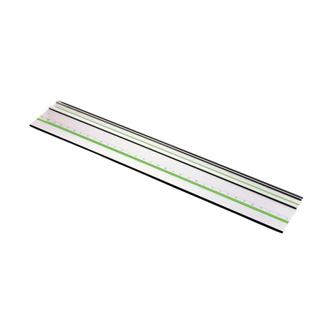 Festool FS 1400/2 LR 32 Guide Rail