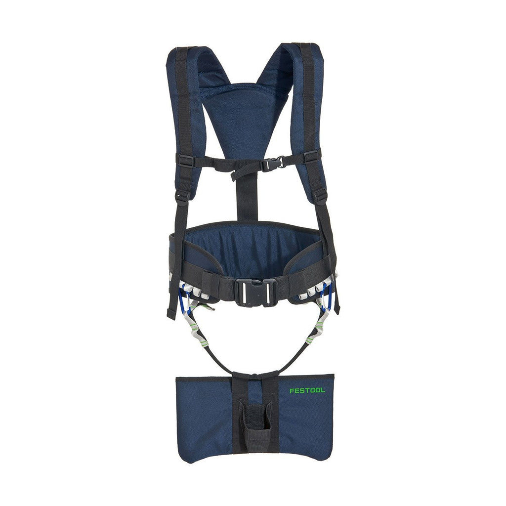 Festool Planex Drywall Sander Support Harness