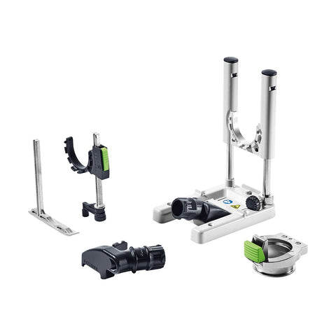 Festool Vecturo OSC 18 Device Set OSC-AH/TA/AV-Set