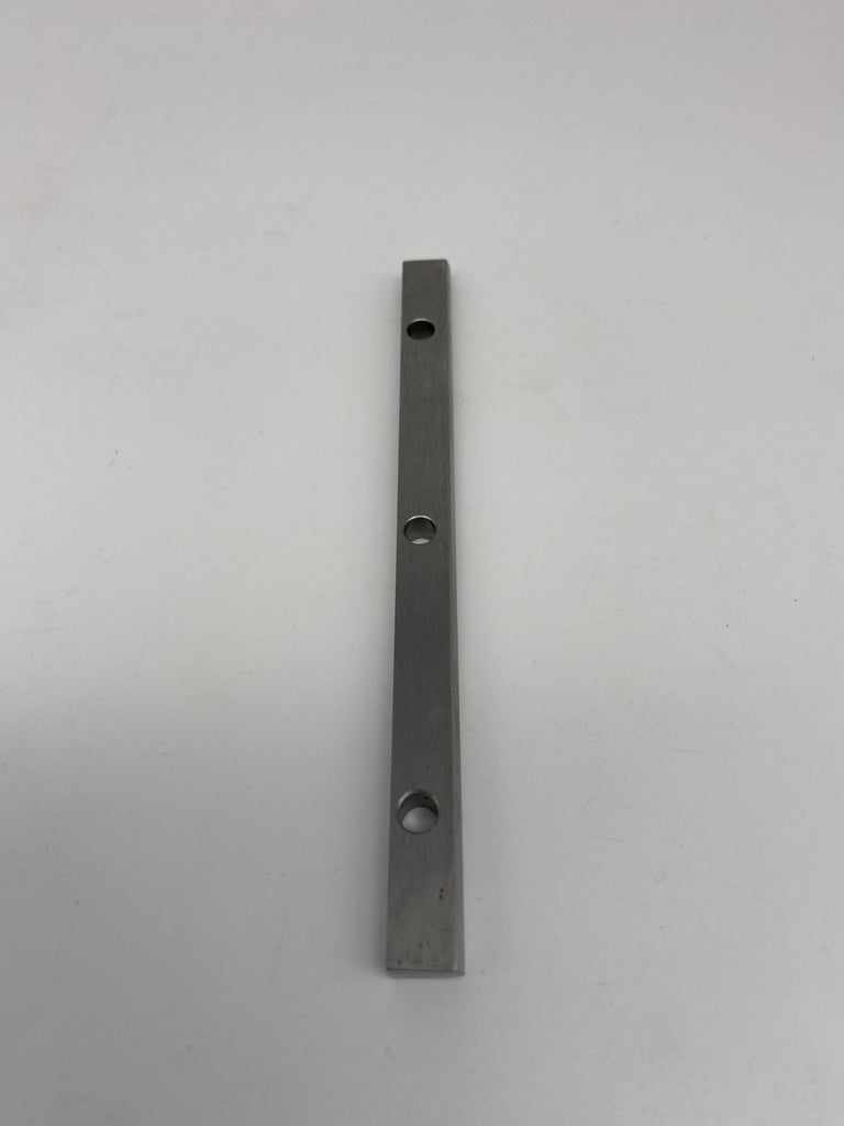 SK-4 Wear Bar for replacement