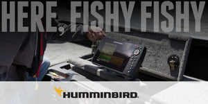 https://www.humminbird.com/