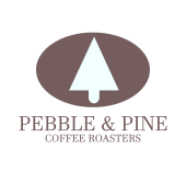 Pebble and Pine Coffee
