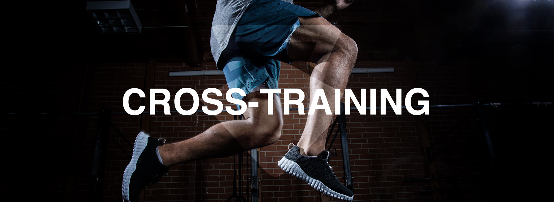 Men-Crosstraining-functionalfitness-activewear