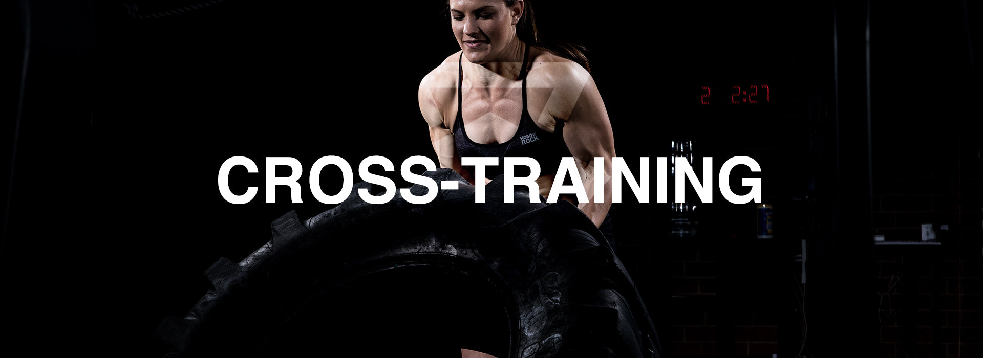 Women-Crosstraining-functionalfitness-activewear