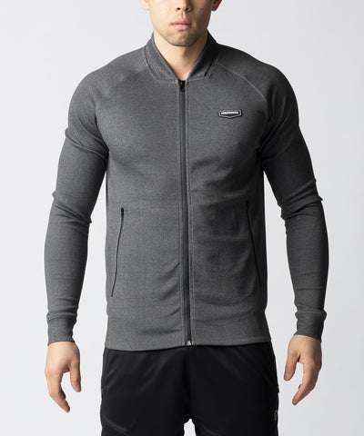 Escape Tech Jacket