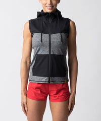 Infuse-women-functional-fitness-sleeveless-top-duo