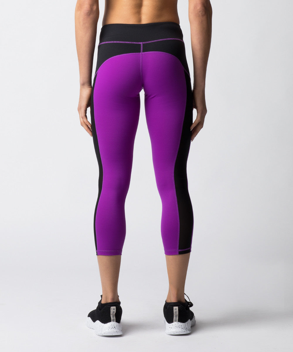 Intense 7/8 Legging