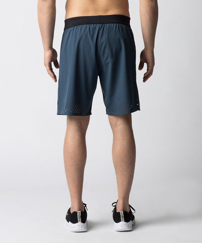 Surge Training Short