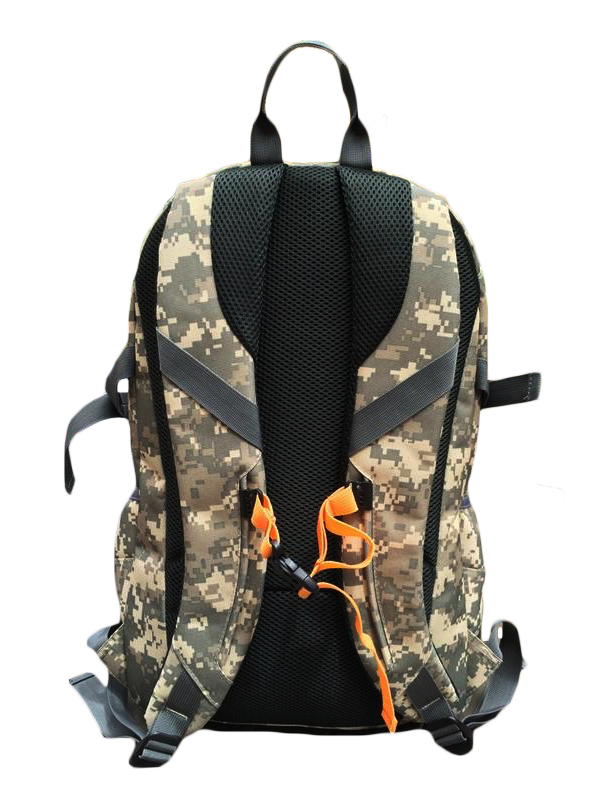Covert Backpack