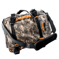 Sandstorm Gamebag