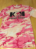 Cammo Cotton KH Classic