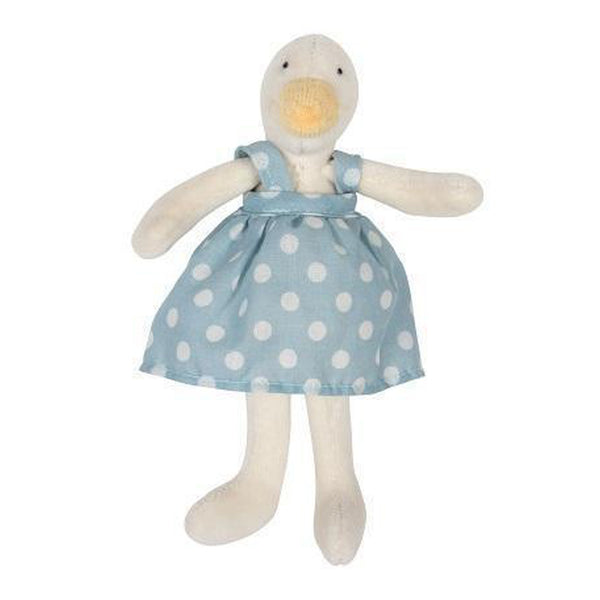Jeanne Goose-Baby-Moulin Roty-[color]-Swan Maternity | Baby-[size]