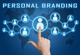 Facts About Personal Branding