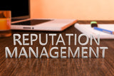 Why Online Reputation Management MUST Be A Part Of Your Marketing Mix!