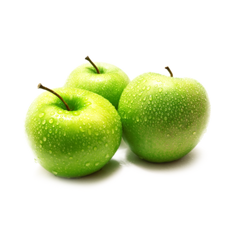 Apple EF100033 125mls