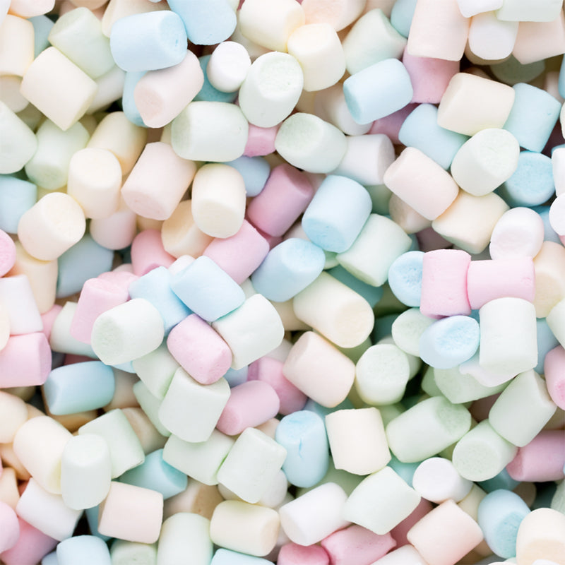 Marshmallow EF100072 125mls