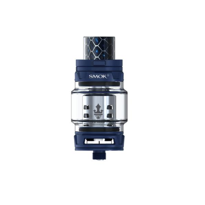 Smok TFV 12 Princes Tanks 8 Mls