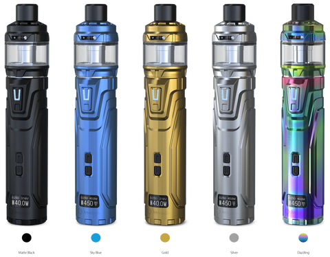Joyetech Ultex T 80 ( Battery not included)