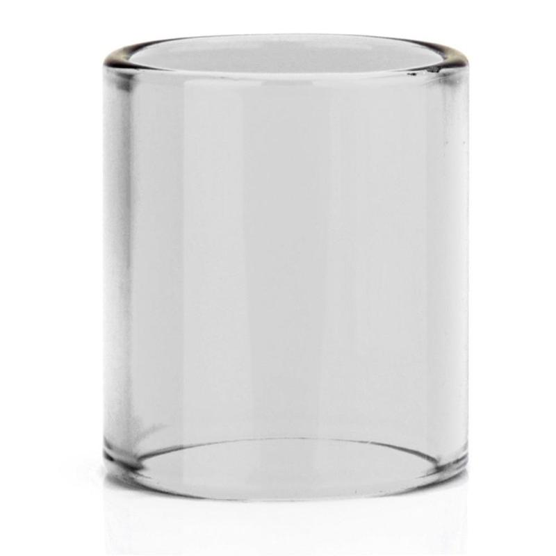 Replacement Glass for Tanks