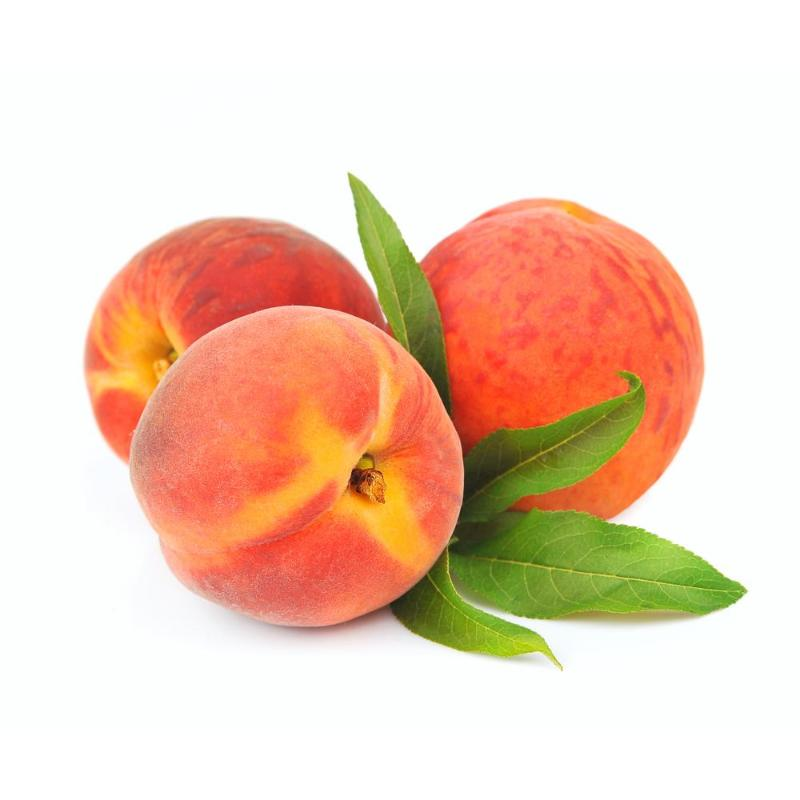 Peaches and Cream EF100059 125mls