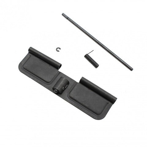 AR-15 Dust Cover Assembly Set - PK15