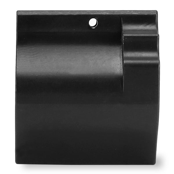 "Gas Block 0.75""Low Profile Steel-DX750"