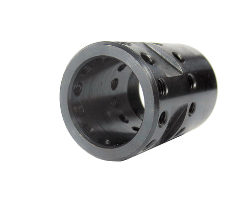 Steel Barrel Nut for Mentium Slim Handguard