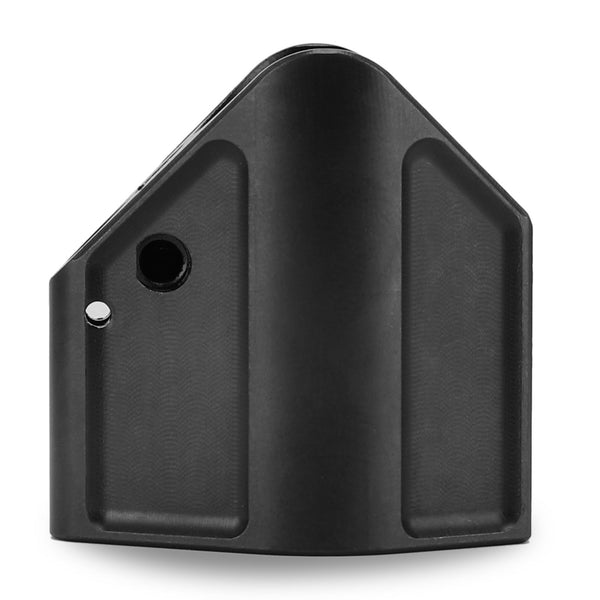 "Gas Block 0.75""Low Profile Steel Adjustable -UR750ADJ"