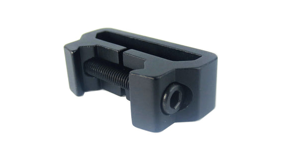Sling Mount for Tactical Picatinny Rail