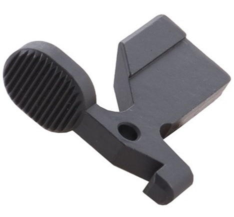 AR Bolt Catch for AR-15, LR-308 - PK10