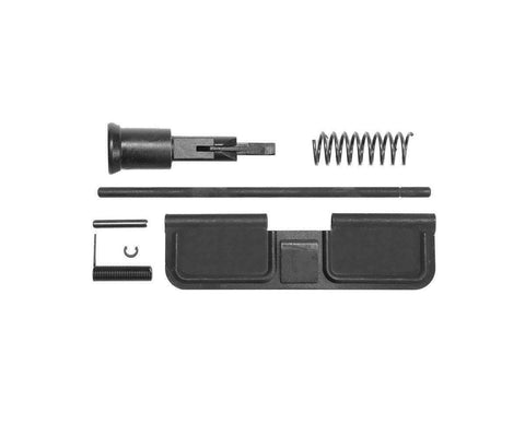 Forward Assist Bolt Button and Dust Cover Assembly Set-PK06