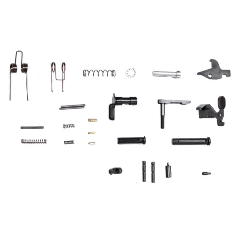 Lower Parts Kit w/o Hammer,Trigger -PK13