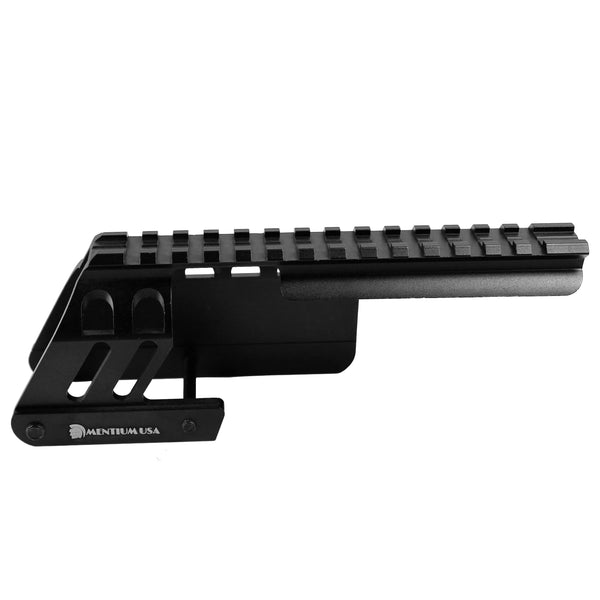 Remington Shotgun 870 1100 1187 Mount