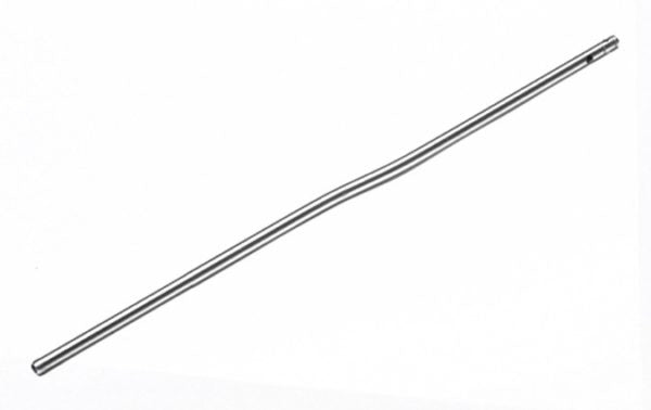 "Gas Tube-Pistol 6 3/4"" Stainless"