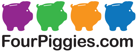 Four Piggies Publishing