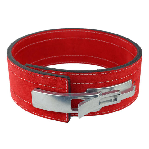 Inzer Belts