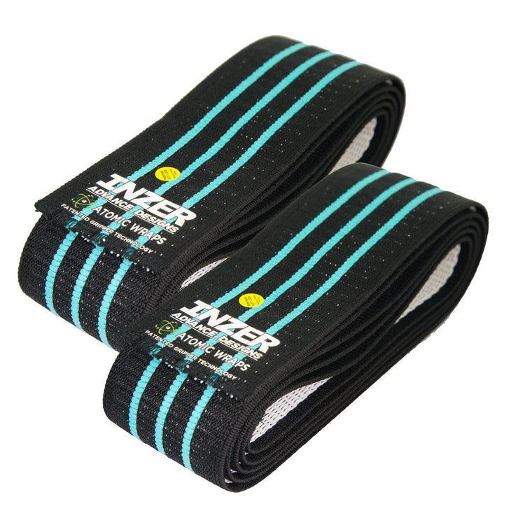 Inzer Atomic Knee Wraps